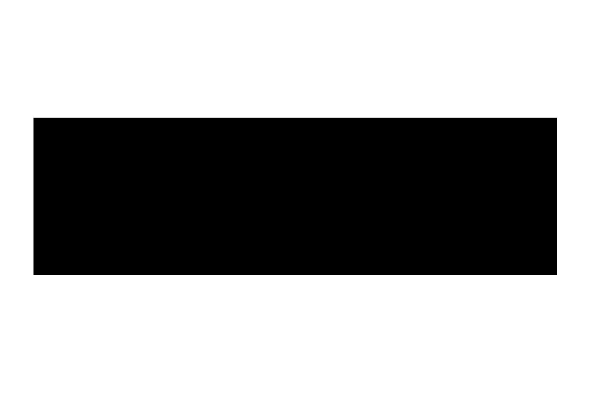 HEKACORP